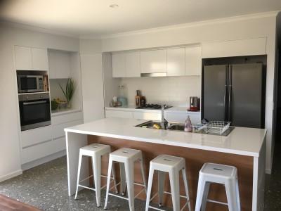 Share House - Sunshine Coast, Sippy Downs $200