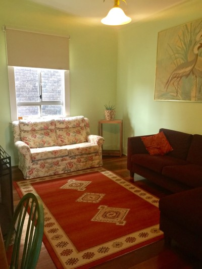 Share House - Perth, Beaconsfield $220