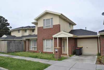 Share House - Melbourne, Clayton $135