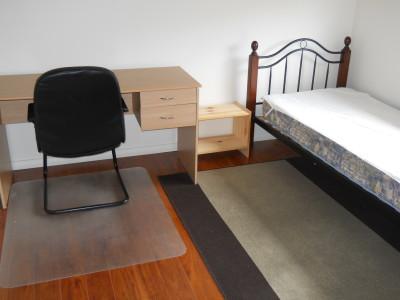 Share House - Sydney, Dundas Valley $150