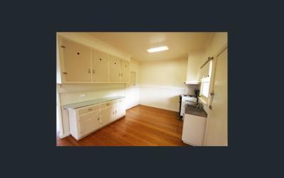 Share House - Geelong, Newtown $140
