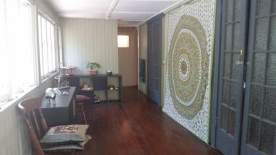Share House - Brisbane, Kelvin Grove $117