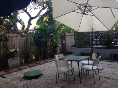 Share House - Sydney, Randwick $280