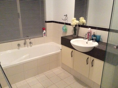 Share House - Perth, Belmont $160