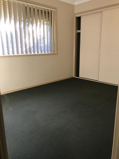 Share House - Brisbane, Oxley $160