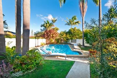 Share House - Gold Coast, Palm Beach $240