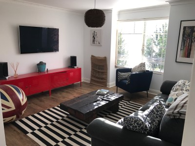 Share House - Perth, Mount Lawley $180