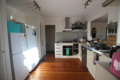 Share House - Melbourne, Seaford $170