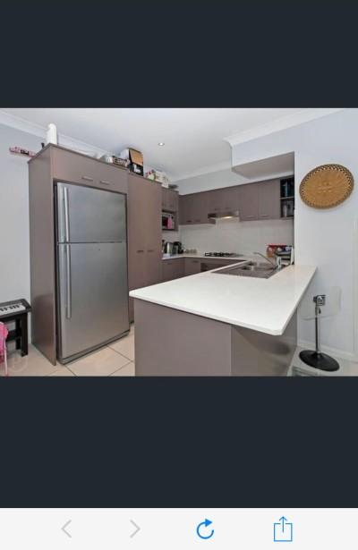 Share House - Brisbane, Wavell Heights $140