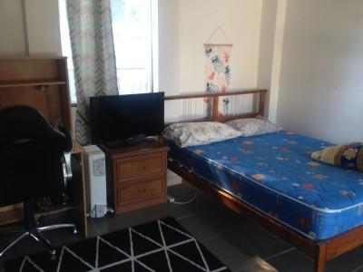 Share House - Melbourne, Glen Waverley $165