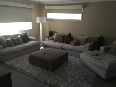Share House - Melbourne, Epping $170