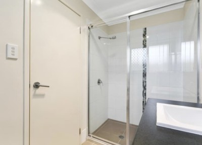 Share House - Brisbane, Wynnum West $145