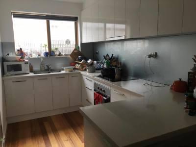 Share House - Melbourne, Thornbury $150