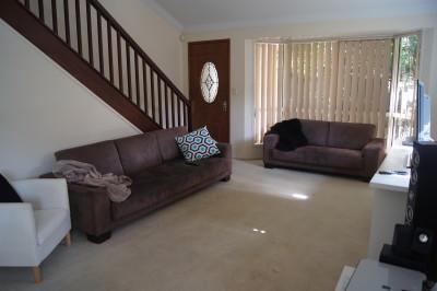 Share House - Brisbane, Woolloongabba $160