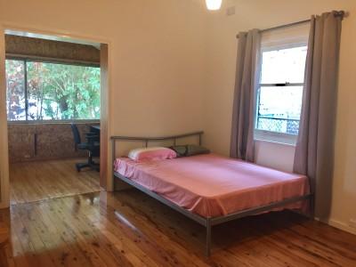 Share House - Sydney, Epping $210