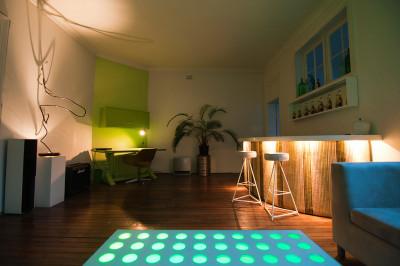 Share House - Sydney, Camperdown $350