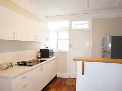 Share House - Sydney, Kingsford $155