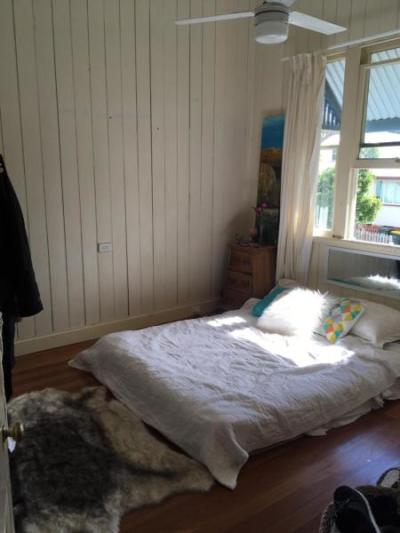 Share House - Brisbane, Woolloongabba $162