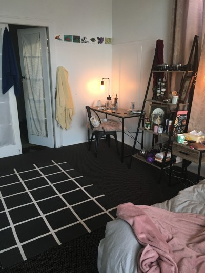 Share House - Brisbane, Ashgrove $135