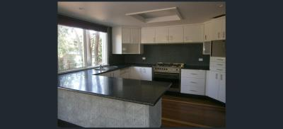 Share House - Melbourne, Mont Albert North $150