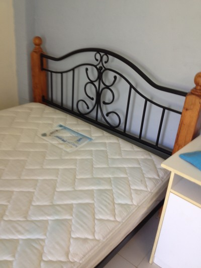 Share House - Sydney, Bankstown $180
