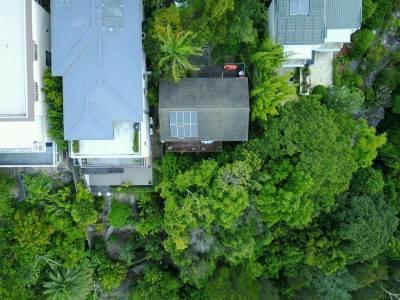 Share House - Sydney, Cammeray $450