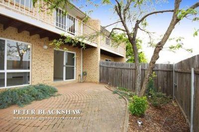 Share House - Canberra, Florey $250