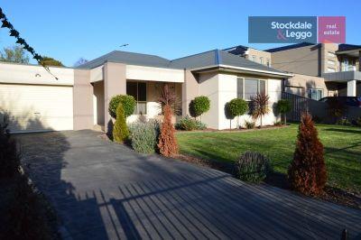Share House - Melbourne, Glen Waverley $175