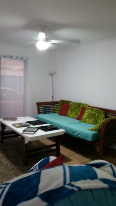 Share House - Gold Coast, Southport $180