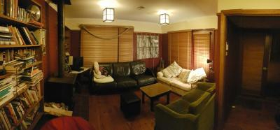 Share House - Canberra, Dickson $177