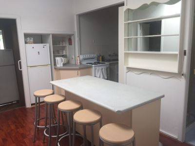 Share House - Sydney, Ashfield $145