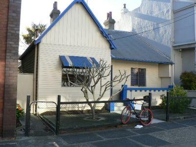 Share House - Sydney, Bondi Junction $360