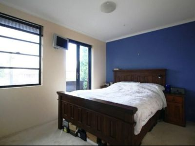 Share House - Sydney, Maroubra $300