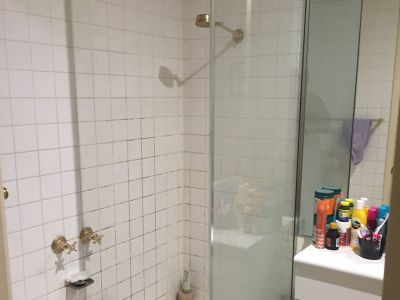 Share House - Melbourne, South Yarra $245