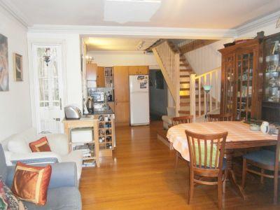 Share House - Sydney, Bondi Junction $210