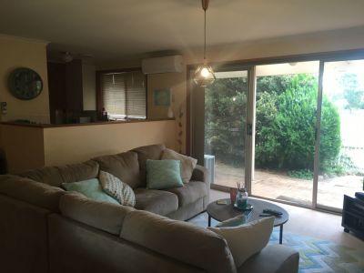 Share House - Canberra, Jerrabomberra $200
