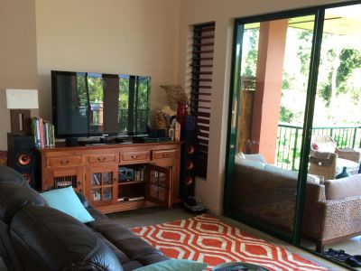 Share House - Cairns, Whitfield $200