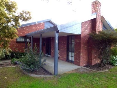 Share House - , Traralgon $140