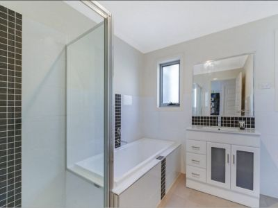 Share House - Melbourne, Epping $175