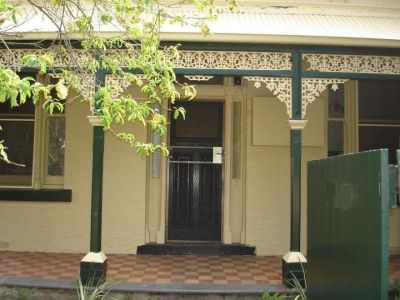 Share House - Melbourne, Richmond $219