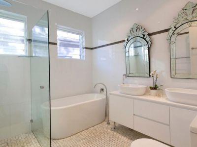 Share House - Sydney, Lindfield $50
