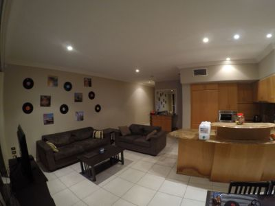 Share House - Gold Coast, Surfers Paradise $140
