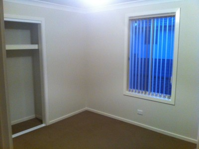Share House - Melbourne, Clayton South $150
