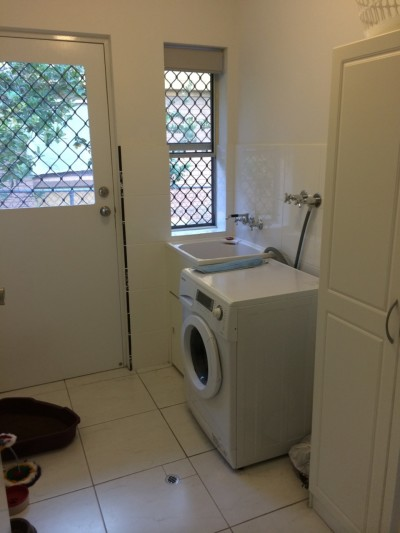 Share House - Brisbane, Coopers Plains $150