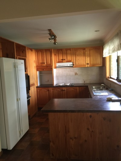 Share House - , Banora Point $250