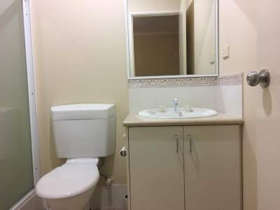 Share House - Perth, Bentley $170