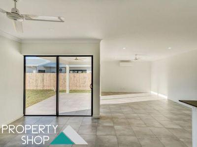 Share House - Cairns, Trinity Park $150