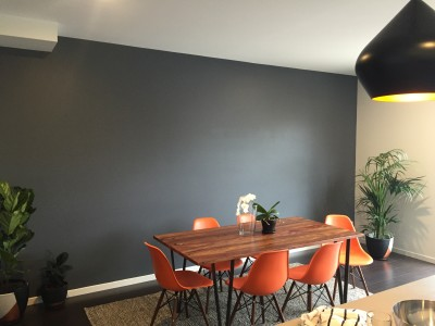 Share House - Melbourne, Point Cook $185