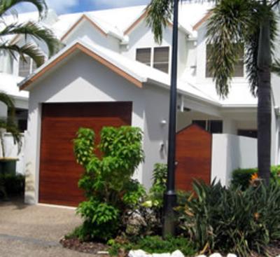 Share House - Gold Coast, Surfers Paradise $190