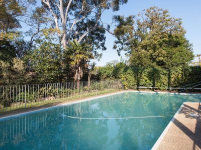 Share House - Sydney, Lindfield $275